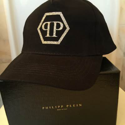 PHILIPP PLEIN: The Ultimate Fashion Luxury E-Shop ...
